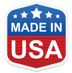 ssp-made-in-usa